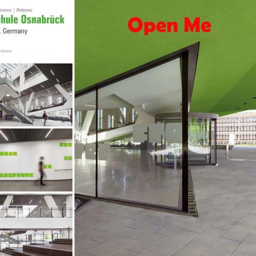 open me agglotech